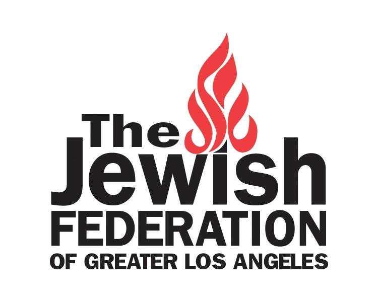 LA-Jewish-Federation