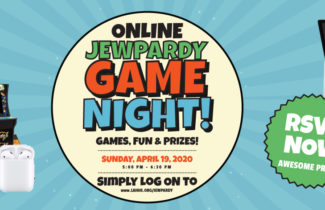bc.LAHHS.GamesNight-web